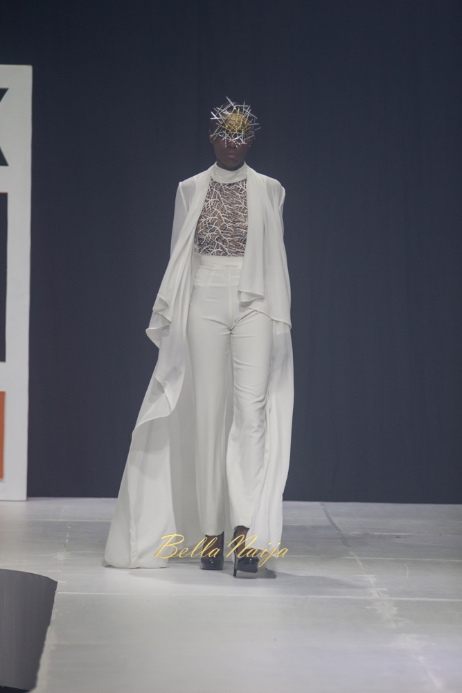 gtbank-fashion-weekend-day-1-david-tlale_img_1483-_15_bellanaija