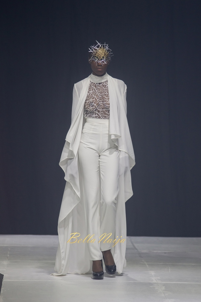 gtbank-fashion-weekend-day-1-david-tlale_img_1484-_16_bellanaija