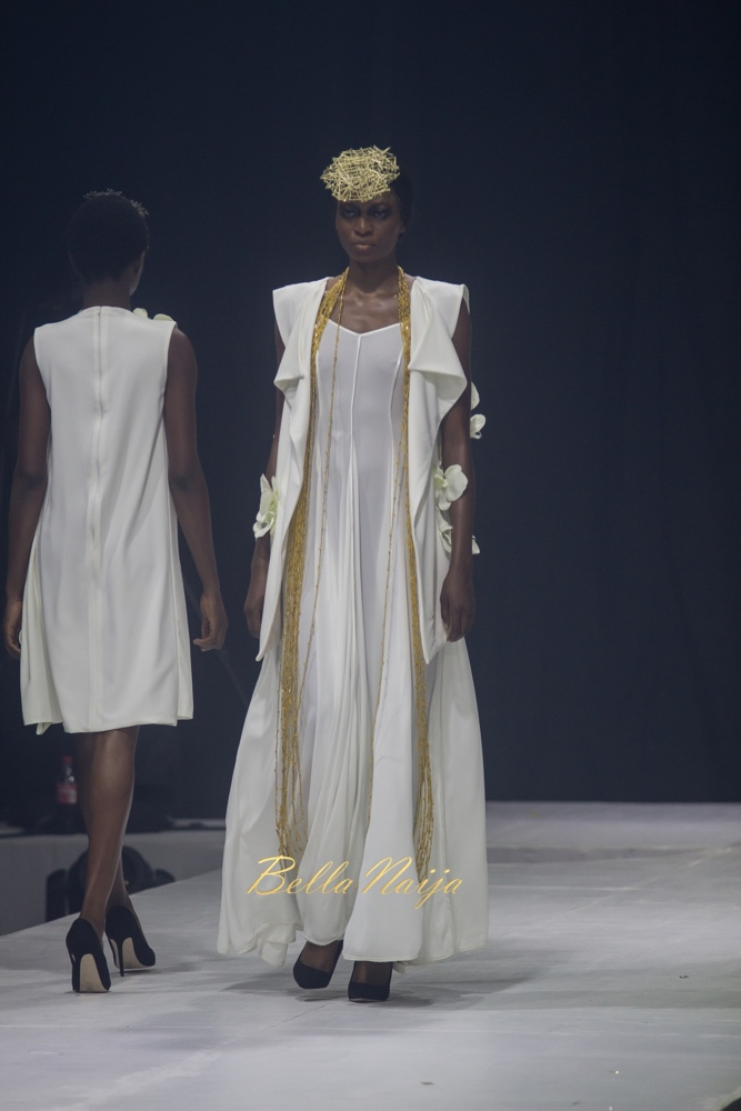 gtbank-fashion-weekend-day-1-david-tlale_img_1485-_17_bellanaija