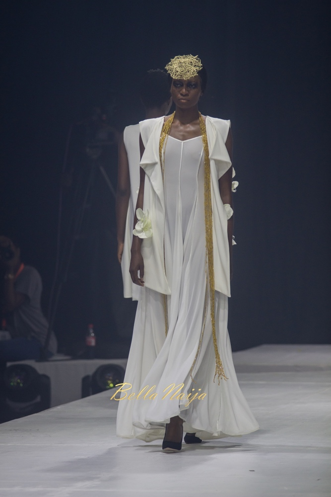 gtbank-fashion-weekend-day-1-david-tlale_img_1486-_18_bellanaija