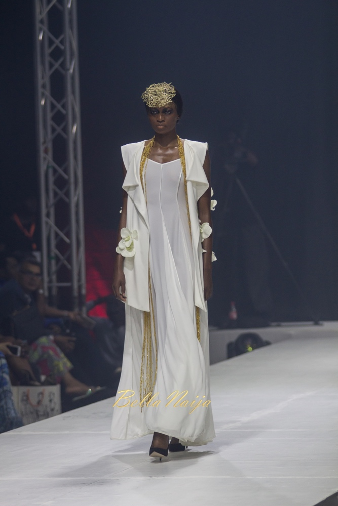 gtbank-fashion-weekend-day-1-david-tlale_img_1487-_19_bellanaija