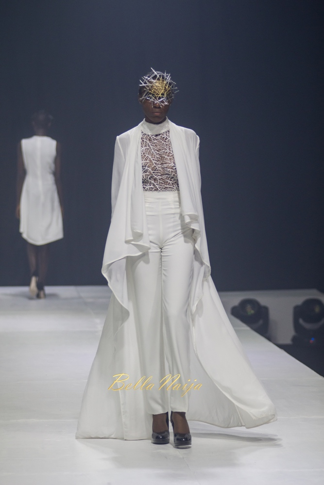 gtbank-fashion-weekend-day-1-david-tlale_img_1488-_20_bellanaija