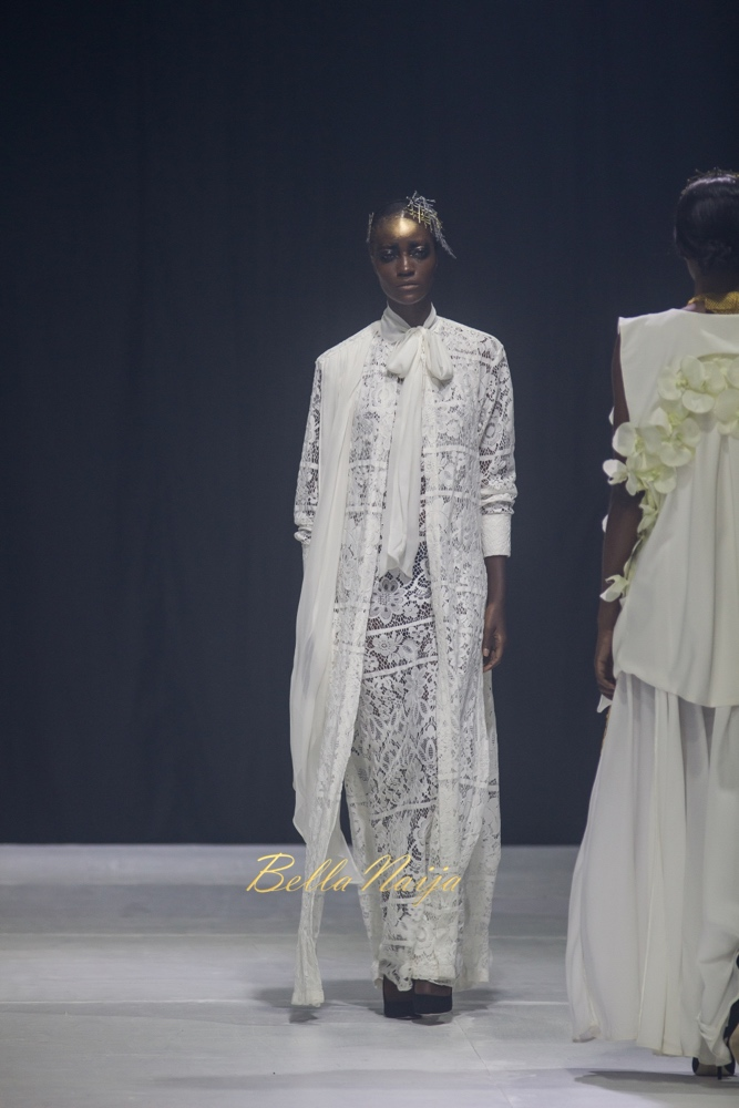 gtbank-fashion-weekend-day-1-david-tlale_img_1492-_23_bellanaija
