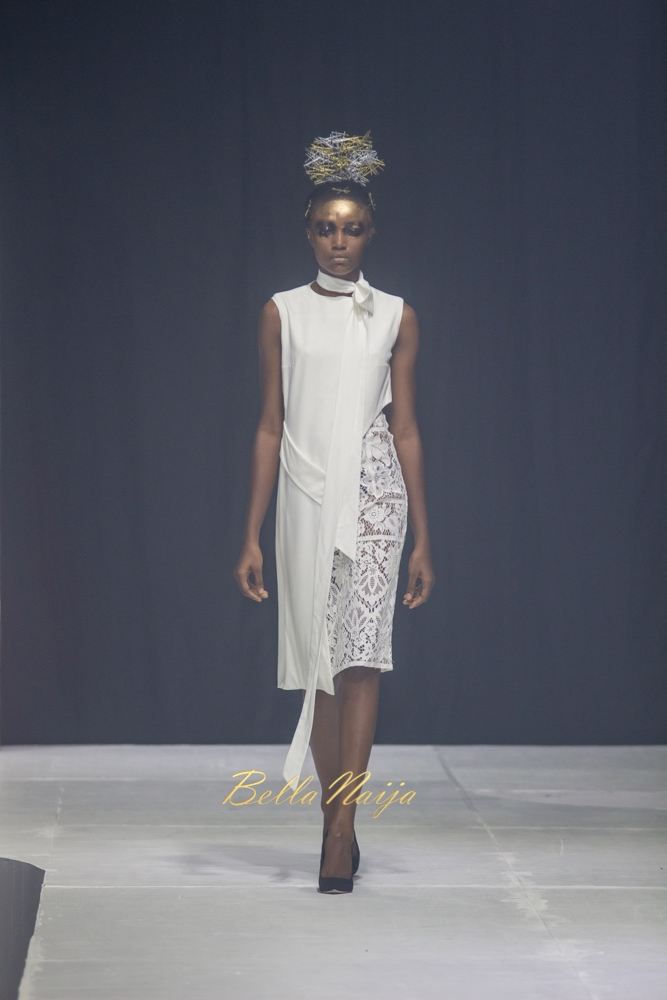 gtbank-fashion-weekend-day-1-david-tlale_img_1498-_28_bellanaija