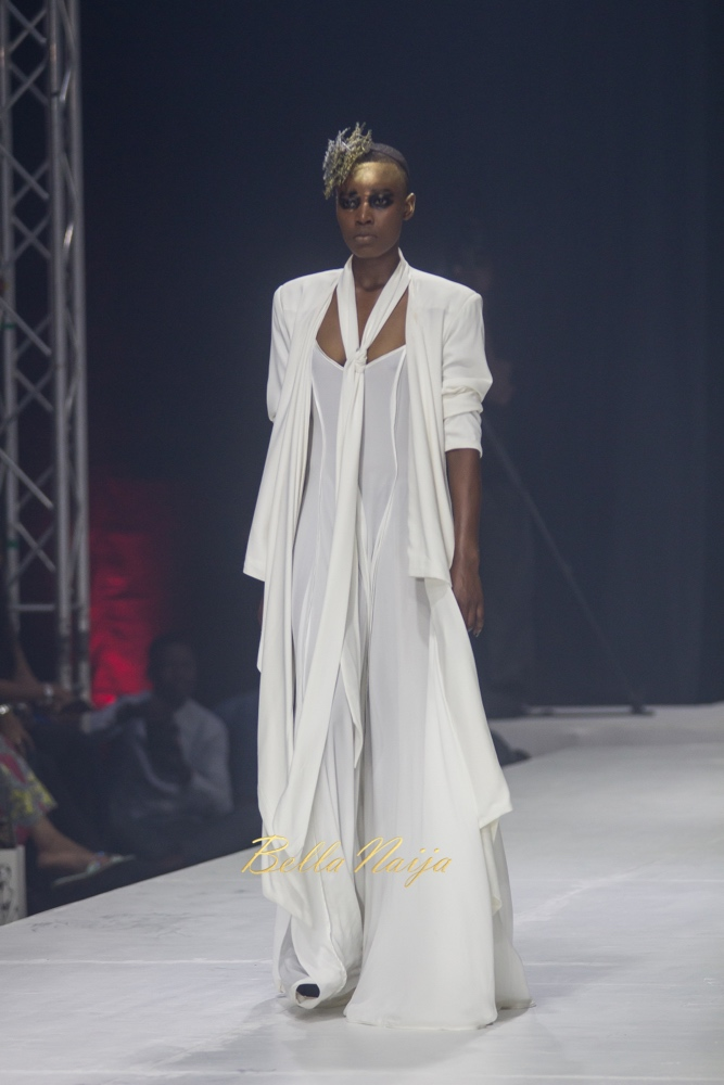 gtbank-fashion-weekend-day-1-david-tlale_img_1500-_29_bellanaija