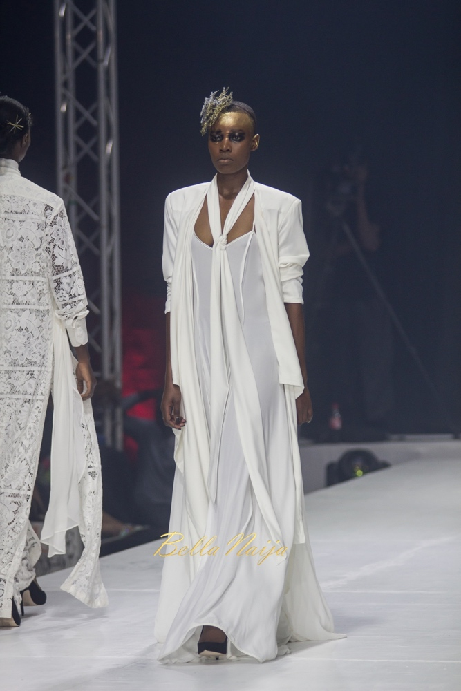 gtbank-fashion-weekend-day-1-david-tlale_img_1501-_30_bellanaija