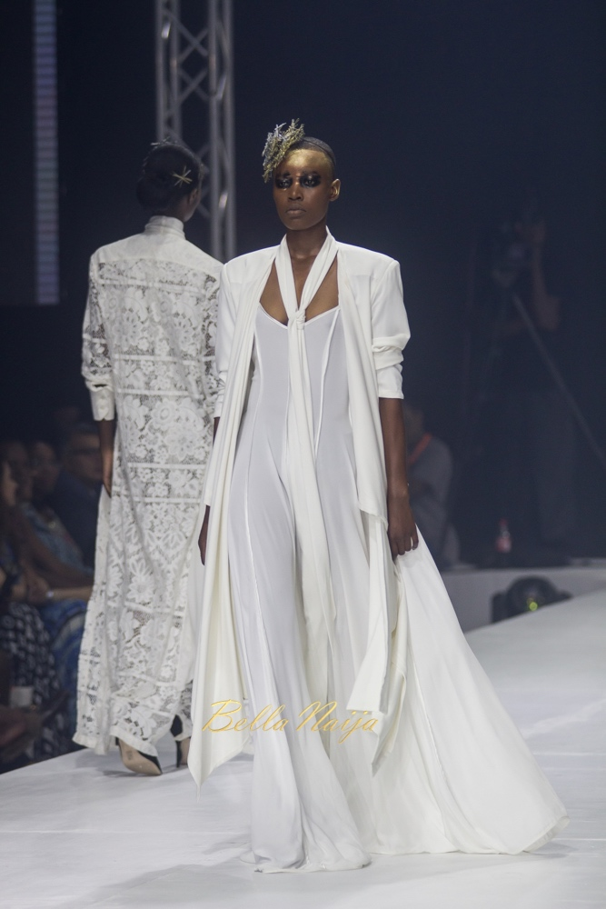 gtbank-fashion-weekend-day-1-david-tlale_img_1502-_31_bellanaija