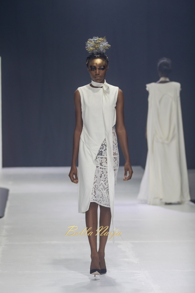 gtbank-fashion-weekend-day-1-david-tlale_img_1503-_32_bellanaija