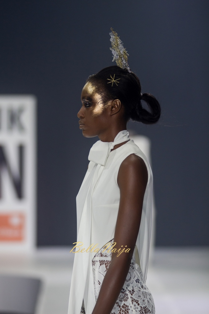 gtbank-fashion-weekend-day-1-david-tlale_img_1504-_33_bellanaija