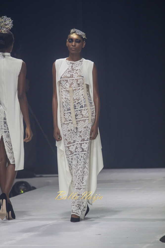 gtbank-fashion-weekend-day-1-david-tlale_img_1507-_34_bellanaija