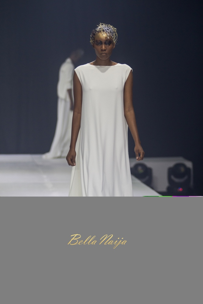 gtbank-fashion-weekend-day-1-david-tlale_img_1511-_35_bellanaija