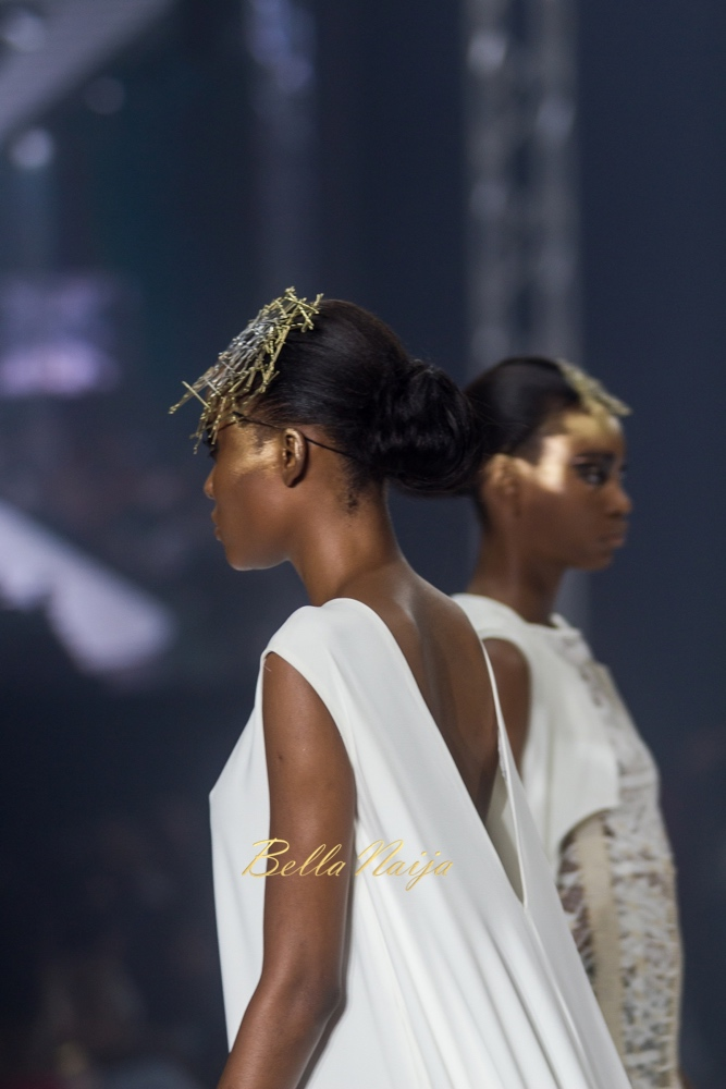 gtbank-fashion-weekend-day-1-david-tlale_img_1513-_37_bellanaija