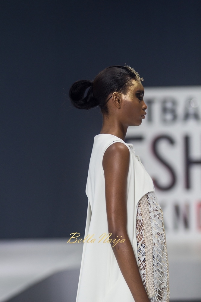 gtbank-fashion-weekend-day-1-david-tlale_img_1514-_38_bellanaija