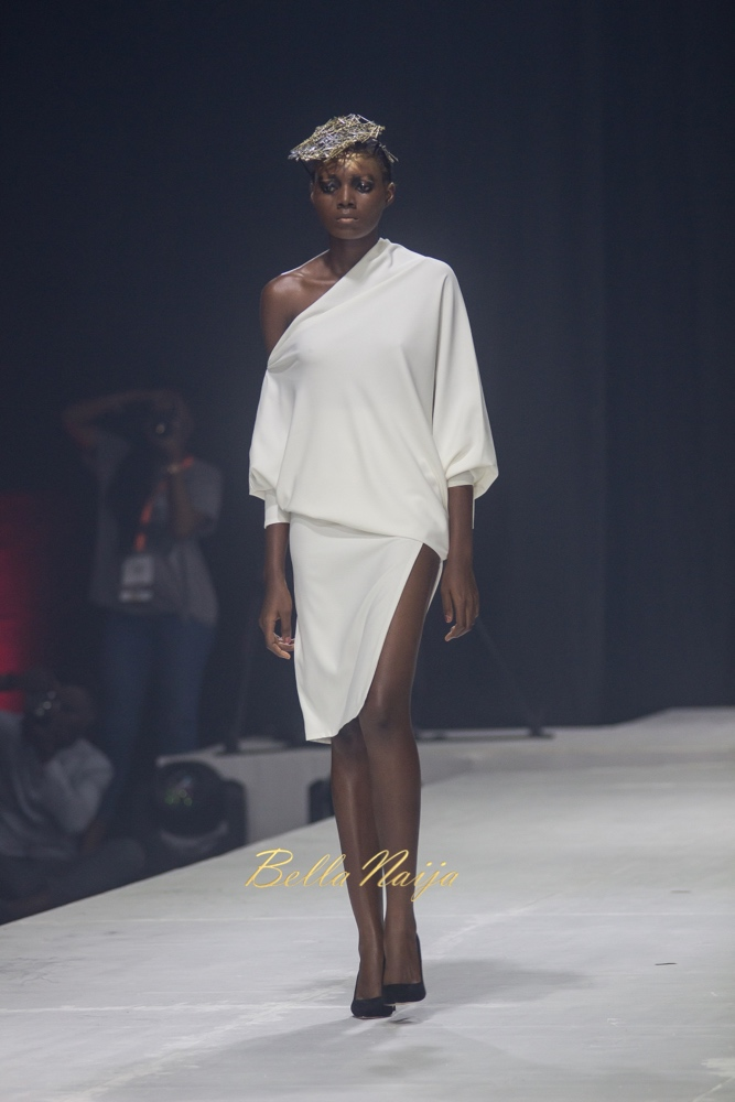 gtbank-fashion-weekend-day-1-david-tlale_img_1517-_40_bellanaija