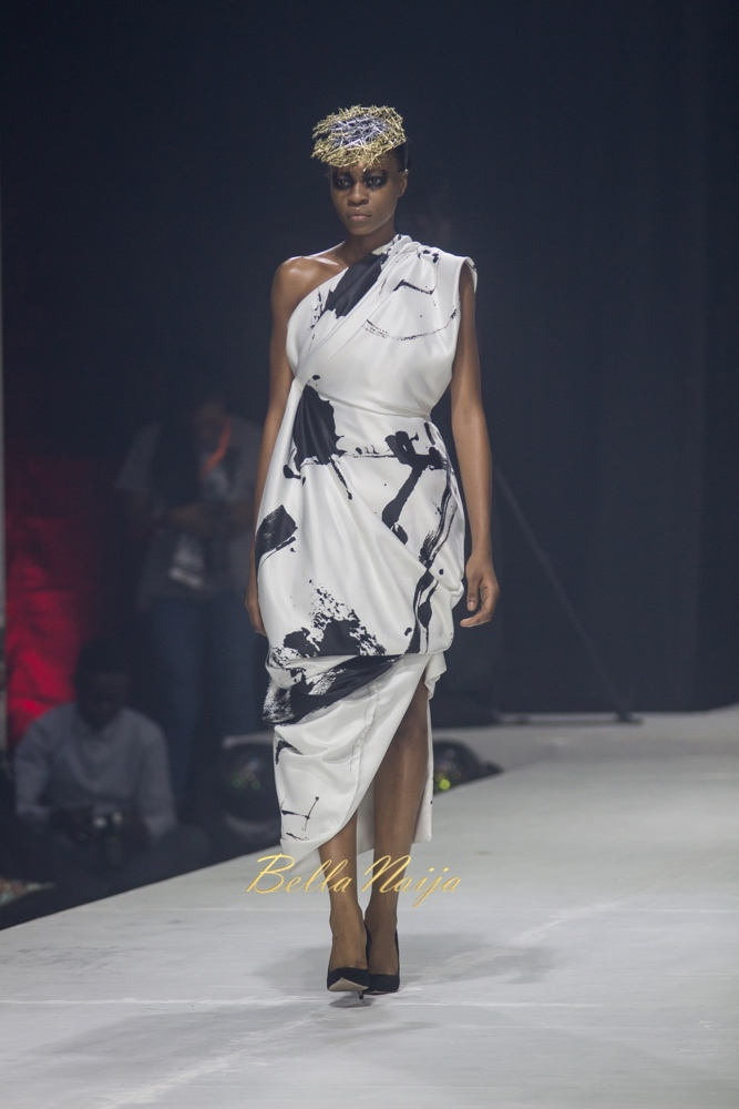 gtbank-fashion-weekend-day-1-david-tlale_img_1527-_45_bellanaija