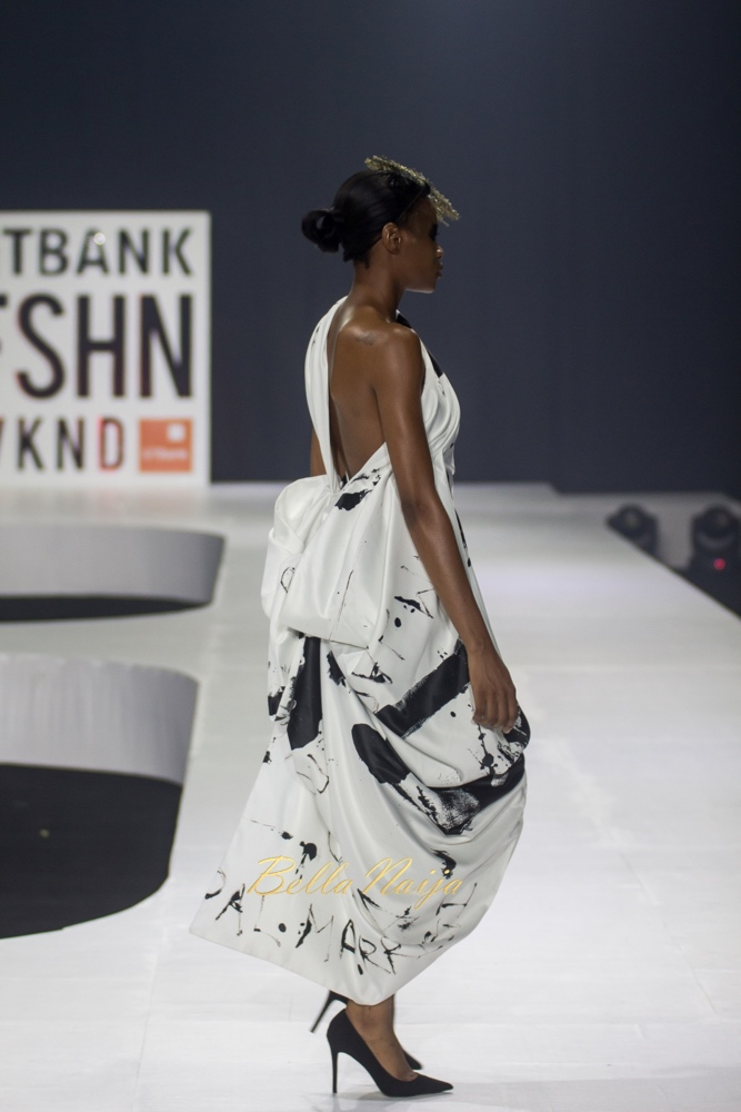 gtbank-fashion-weekend-day-1-david-tlale_img_1532-_47_bellanaija