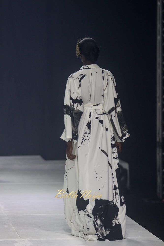 gtbank-fashion-weekend-day-1-david-tlale_img_1542-_53_bellanaija
