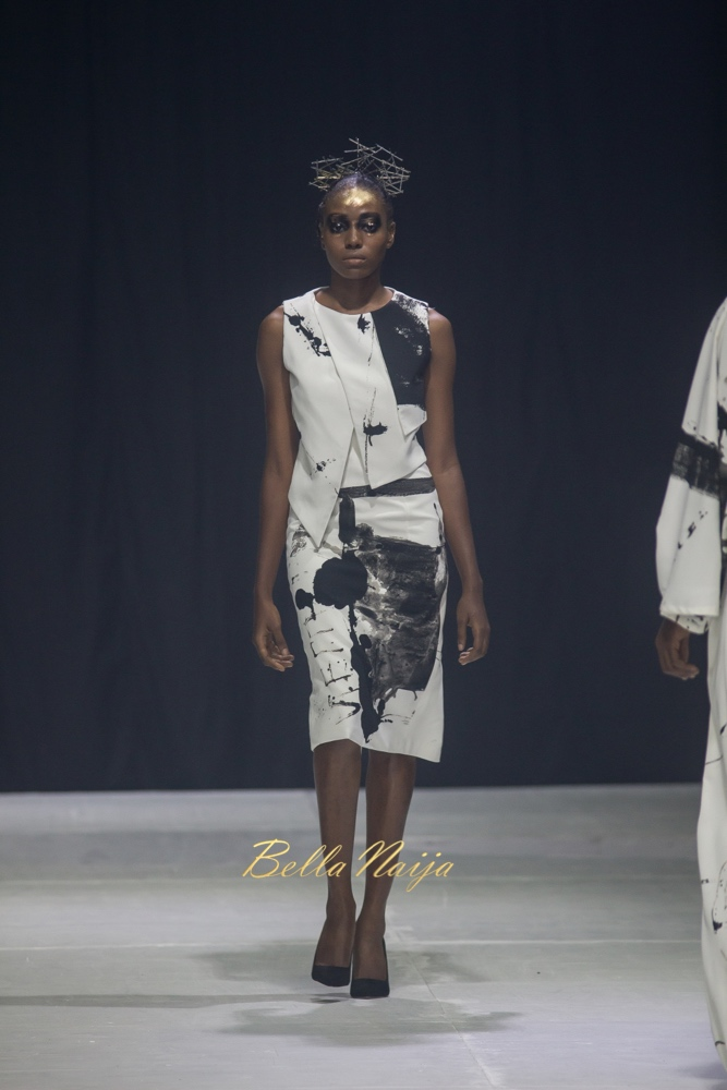 gtbank-fashion-weekend-day-1-david-tlale_img_1543-_54_bellanaija