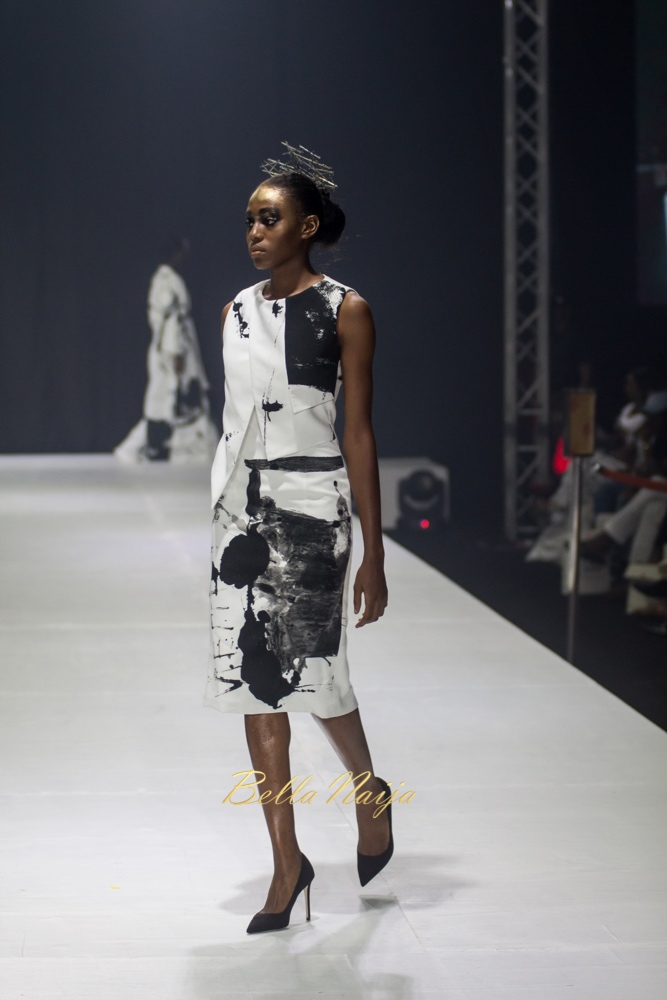 gtbank-fashion-weekend-day-1-david-tlale_img_1549-_56_bellanaija