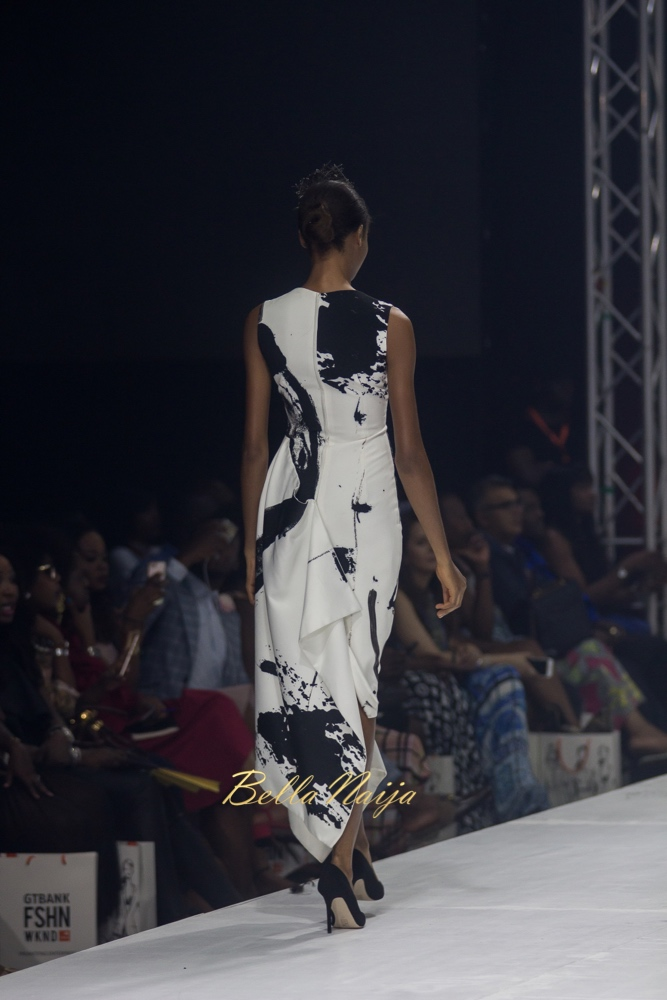 gtbank-fashion-weekend-day-1-david-tlale_img_1560-_63_bellanaija