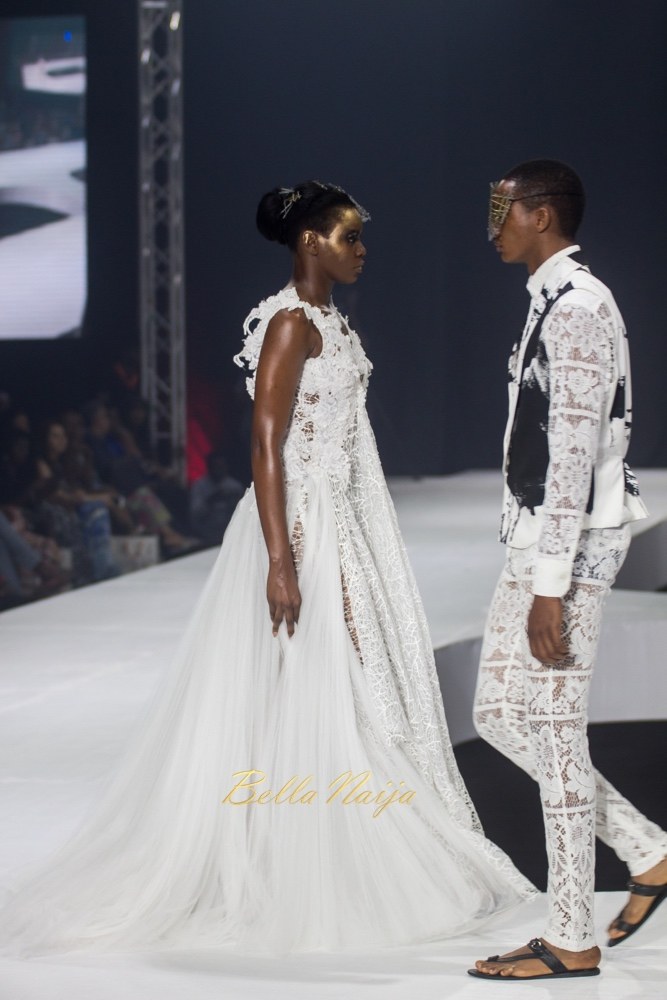 gtbank-fashion-weekend-day-1-david-tlale_img_1568-_67_bellanaija