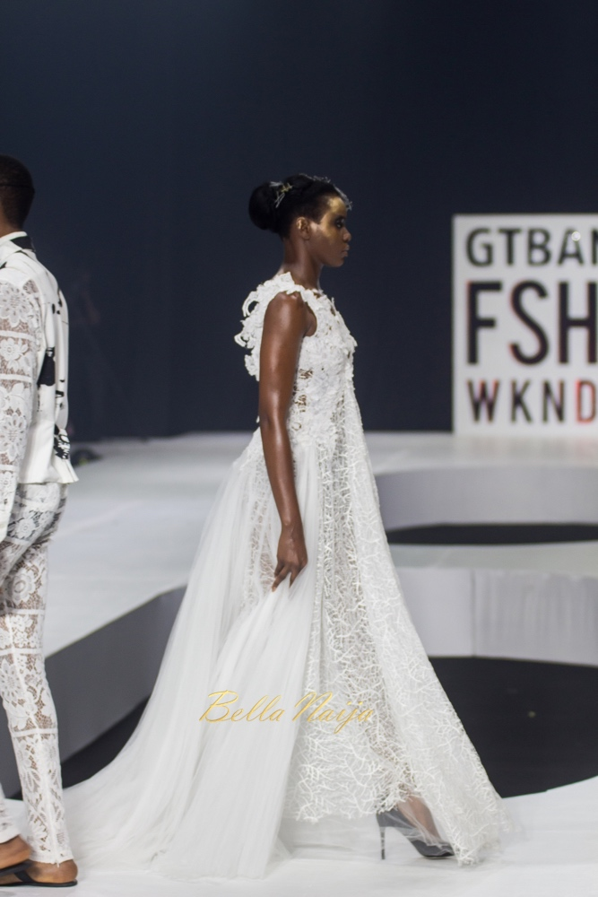 gtbank-fashion-weekend-day-1-david-tlale_img_1569-_68_bellanaija