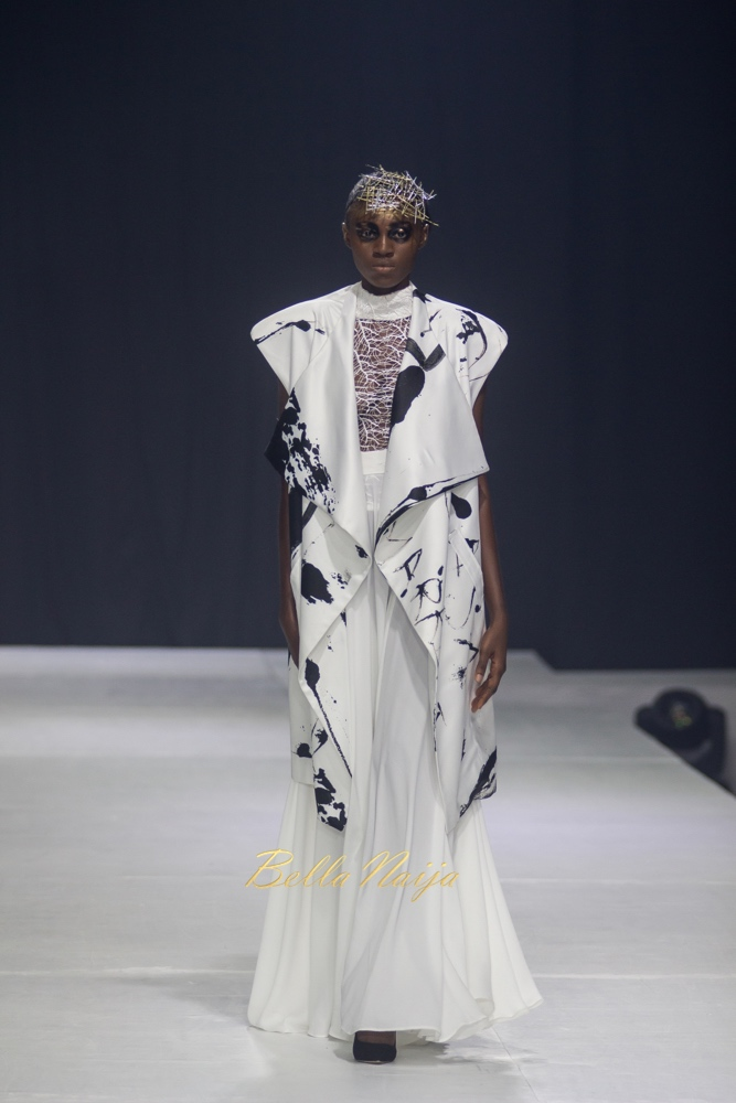 gtbank-fashion-weekend-day-1-david-tlale_img_1577-_71_bellanaija