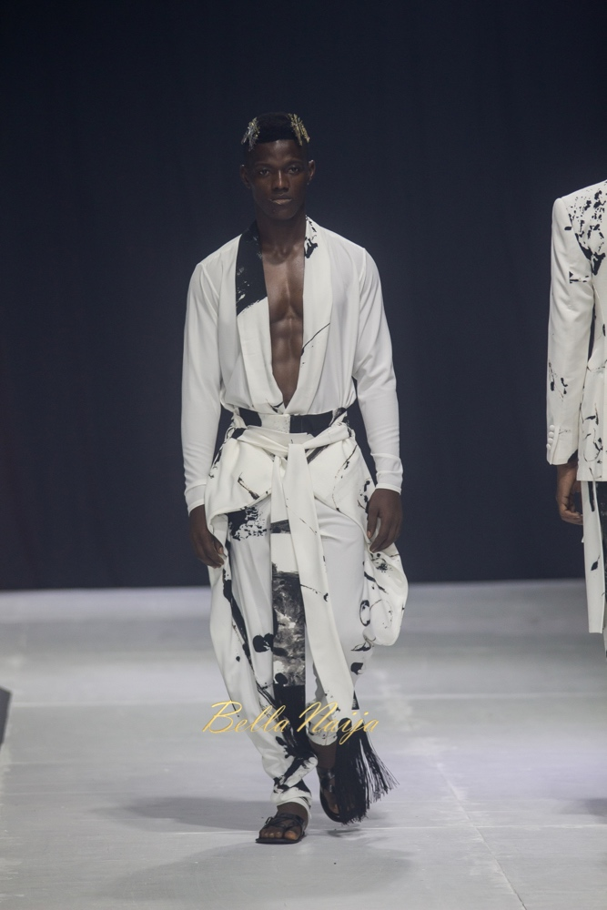 gtbank-fashion-weekend-day-1-david-tlale_img_1583-_73_bellanaija
