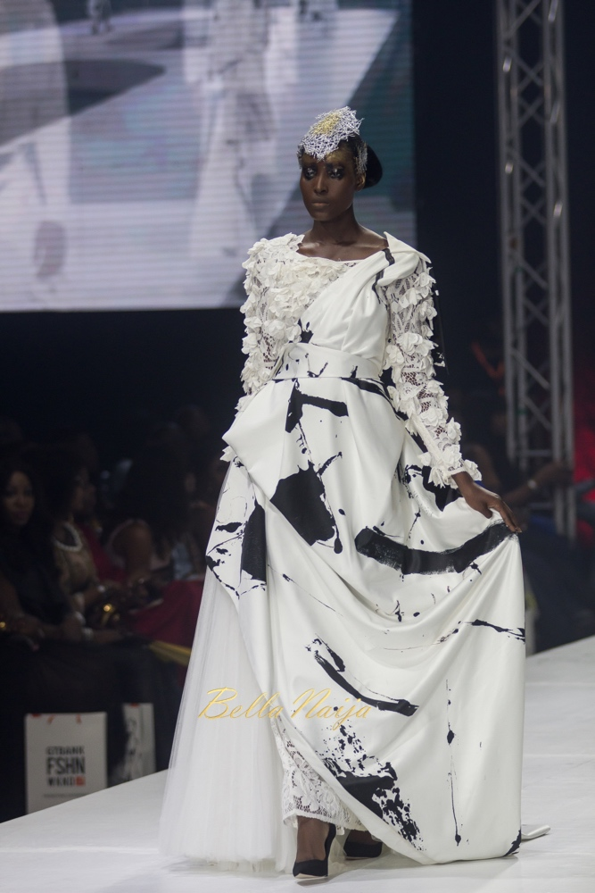 gtbank-fashion-weekend-day-1-david-tlale_img_1585-_74_bellanaija