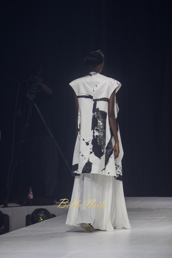 gtbank-fashion-weekend-day-1-david-tlale_img_1586-_75_bellanaija