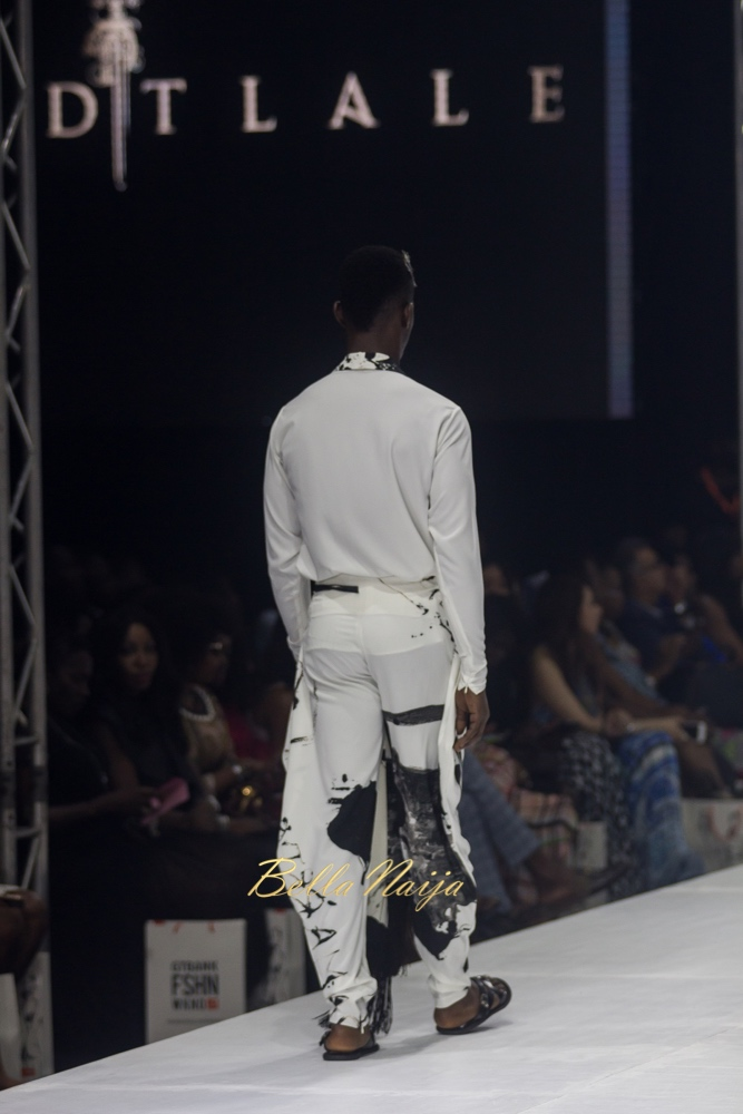 gtbank-fashion-weekend-day-1-david-tlale_img_1588-_77_bellanaija