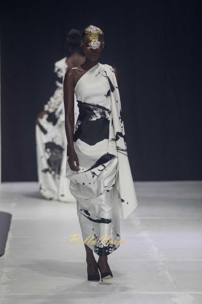 gtbank-fashion-weekend-day-1-david-tlale_img_1594-_78_bellanaija