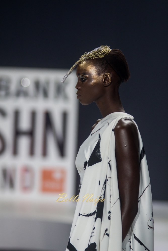 gtbank-fashion-weekend-day-1-david-tlale_img_1597-_80_bellanaija