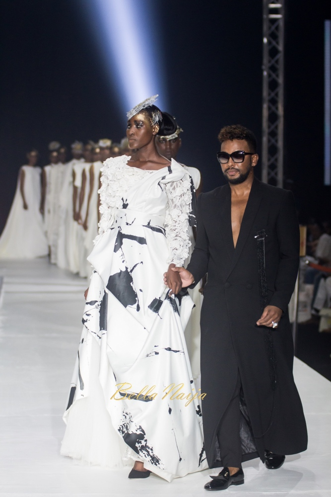 gtbank-fashion-weekend-day-1-david-tlale_img_1620-_84_bellanaija