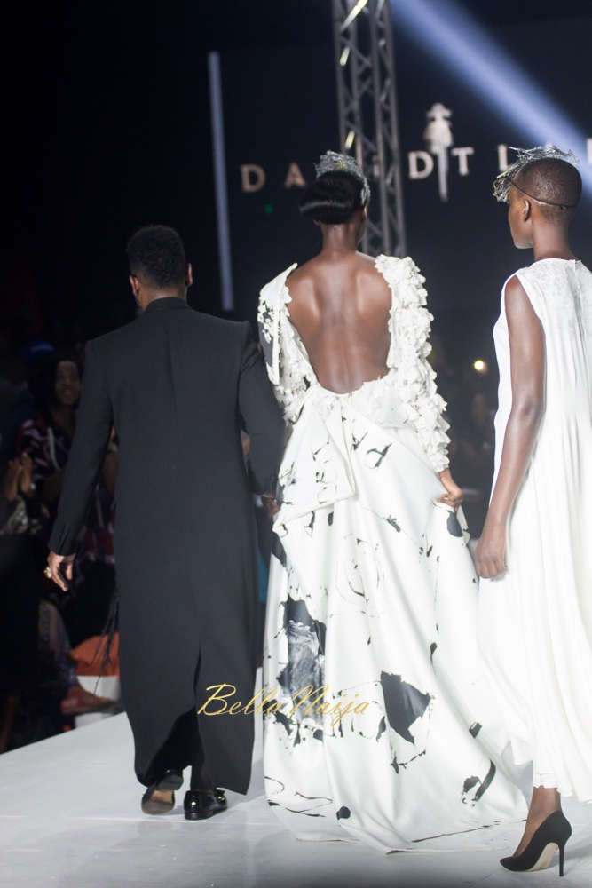 gtbank-fashion-weekend-day-1-david-tlale_img_1621-_85_bellanaija