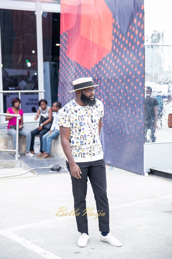 gtbank-fashion-weekend-day-1-lanre-da-silva-ajayi_-_01_bellanaija