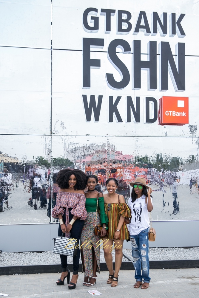 gtbank-fashion-weekend-day-1-lanre-da-silva-ajayi_-_04_bellanaija