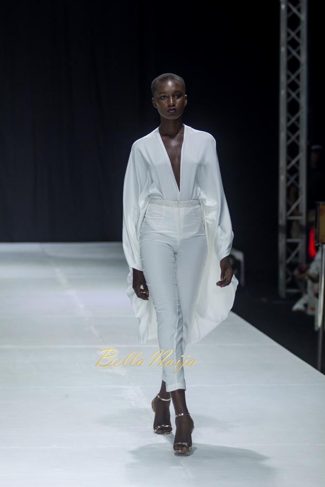 gtbank-fashion-weekend-day-1-lanre-da-silva-ajayi_-_05_bellanaija