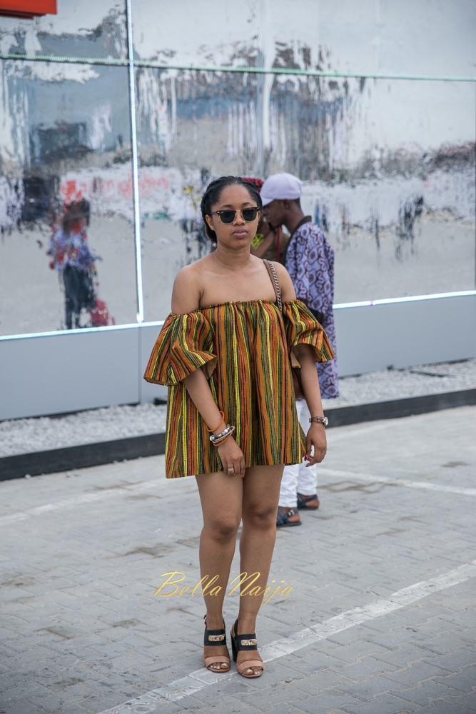 gtbank-fashion-weekend-day-1-lanre-da-silva-ajayi_-_06_bellanaija