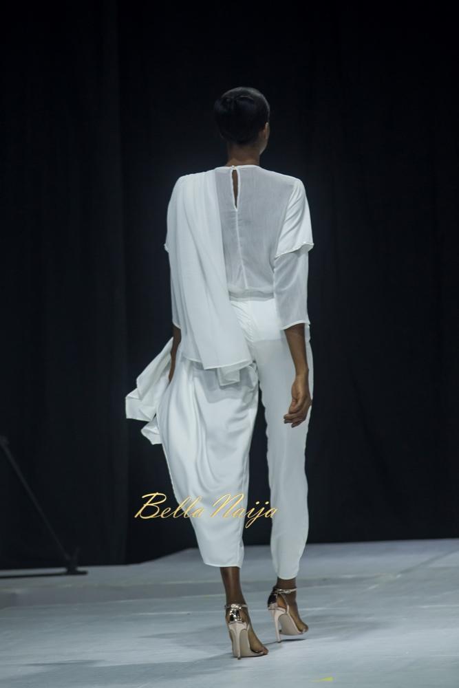 gtbank-fashion-weekend-day-1-lanre-da-silva-ajayi_-_06_bellanaija
