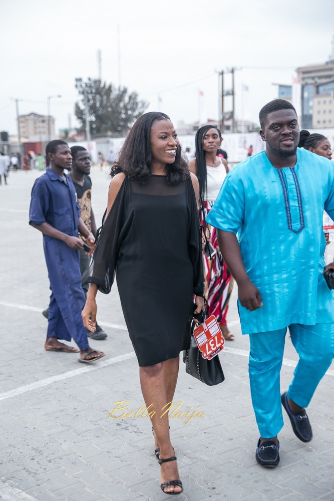 gtbank-fashion-weekend-day-1-lanre-da-silva-ajayi_-_07_bellanaija