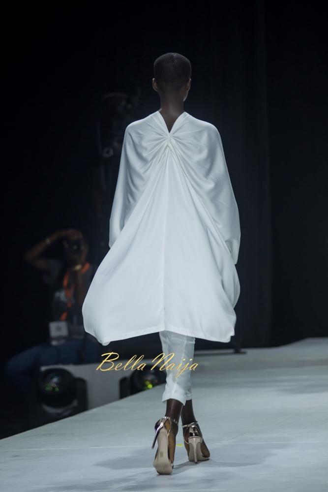 gtbank-fashion-weekend-day-1-lanre-da-silva-ajayi_-_07_bellanaija