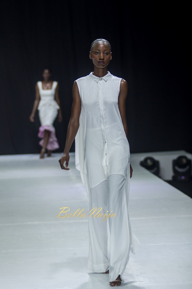 gtbank-fashion-weekend-day-1-lanre-da-silva-ajayi_-_08_bellanaija