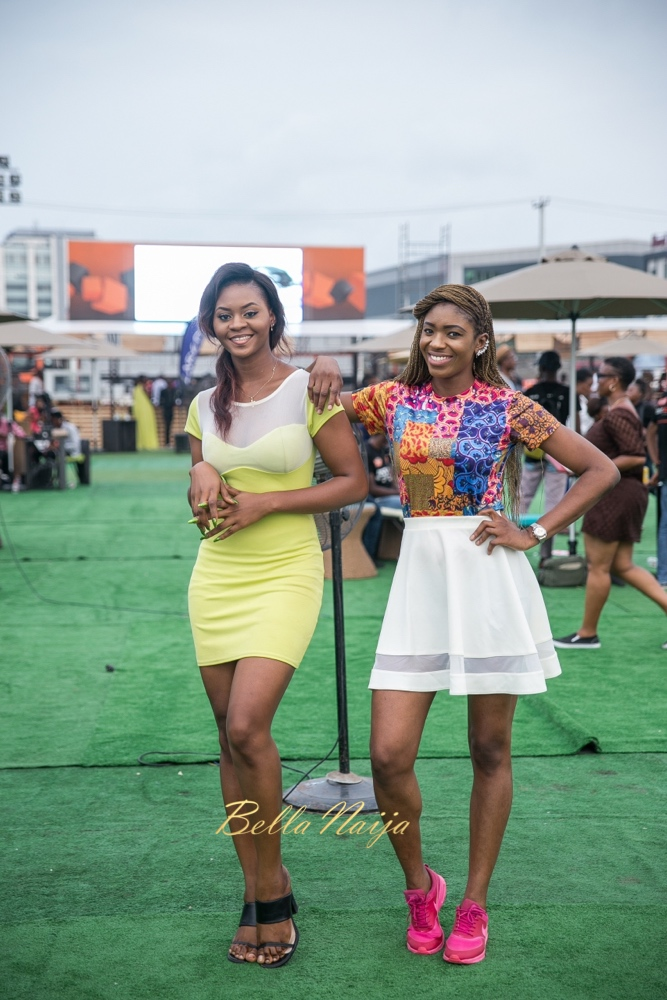 gtbank-fashion-weekend-day-1-lanre-da-silva-ajayi_-_09_bellanaija