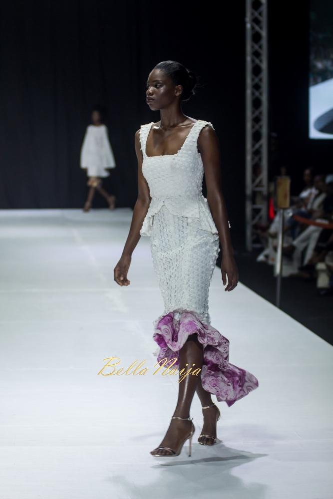 gtbank-fashion-weekend-day-1-lanre-da-silva-ajayi_-_09_bellanaija