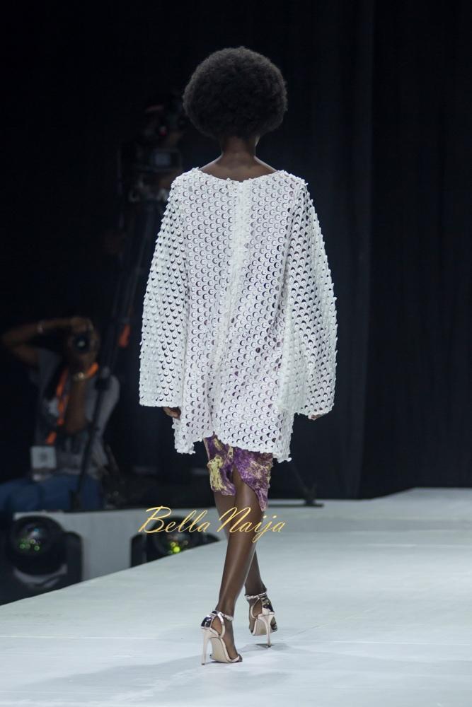 gtbank-fashion-weekend-day-1-lanre-da-silva-ajayi_-_11_bellanaija