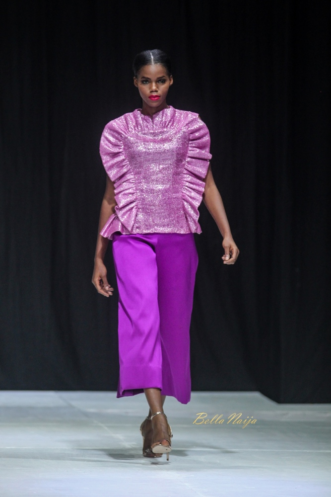 gtbank-fashion-weekend-day-1-lanre-da-silva-ajayi_-_11_bellanaija