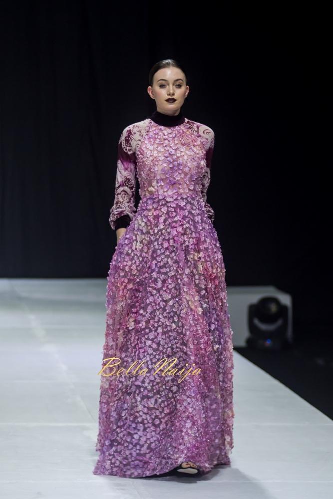 gtbank-fashion-weekend-day-1-lanre-da-silva-ajayi_-_12_bellanaija
