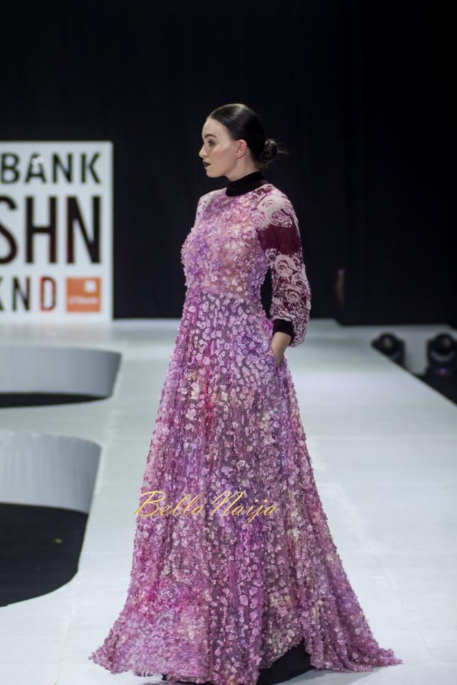 gtbank-fashion-weekend-day-1-lanre-da-silva-ajayi_-_13_bellanaija