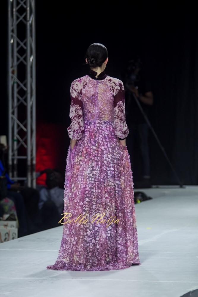 gtbank-fashion-weekend-day-1-lanre-da-silva-ajayi_-_14_bellanaija